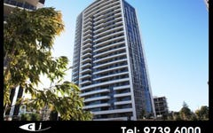 1208/87 Shoreline Dr., Rhodes NSW