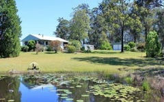 130 Rodeo Drive, Bonville NSW
