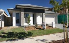 11 Comanche St, Newport QLD