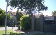 15/87-91 Heeb Street, Ashmore QLD