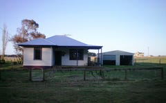84 Snake Valley - Chepstowe Road, Snake Valley VIC