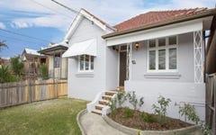 18 Hillcrest Street, Tempe NSW