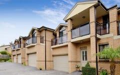 4/2c Edward Street, Baulkham Hills NSW