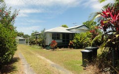 18 Couche Street, East Innisfail QLD