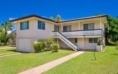 371 Limpus Street, Frenchville QLD
