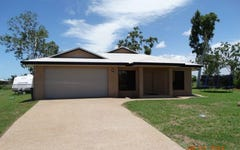 70 SAMHORDERN Road, Alice River QLD