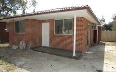 12a Runcorn Avenue, Hebersham NSW