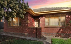 202 Neale Street, Flora Hill VIC