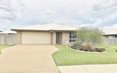 67 Abby Drive, Gracemere QLD