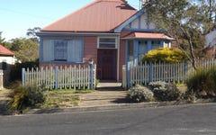 18 Wilson Street, Katoomba NSW