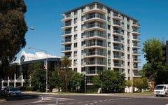 602/2 Masson Street Haig Tower, Turner ACT
