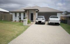 4 Kirkwood Street, Branyan QLD