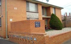 10/53 WOOLTON AVENUE, Thornbury VIC