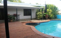 3 Dell Court, Beaconsfield QLD