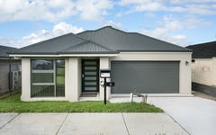 5 Mogo Close, Blue Haven NSW