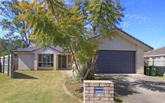 5 Riley Court, Bellmere QLD