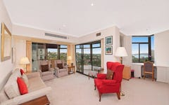 9/171 Walker St, North Sydney NSW