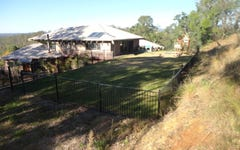 Address available on request, Rush Creek QLD