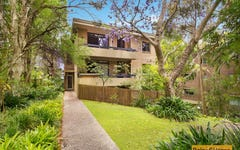 10/36 Morton St, Wollstonecraft NSW