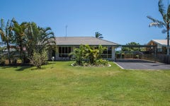 20 Ocean Street, Burnett Heads QLD