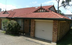 435 Pine Ridge Road, Coombabah QLD