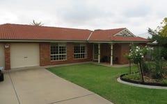 15 Kimberley Drive, Wagga Wagga NSW