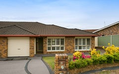 2/5 Alisa Close, Lake Haven NSW
