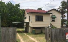 12 Garfield Road, Logan Central QLD