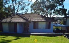 82 Panorama Dr, Farmborough Heights NSW