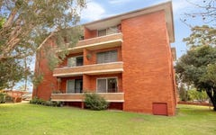 6/19 Romilly Street, Riverwood NSW