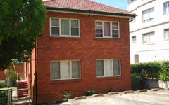 4/12 St Andrews Place, Cronulla NSW