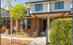 2/109 Boddington Crescent, Kambah ACT