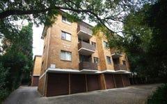 1/22-24 Price Street, Ryde NSW