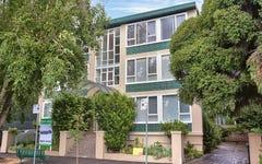 102/25-27 Hotham Street, East Melbourne VIC