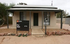 119 Musgrave Terrace, Wallaroo Mines SA