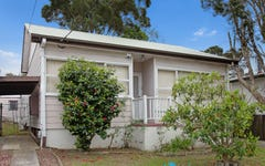 172 Nottinghill Road, Berala NSW