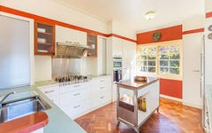 34 Currong Street, Reid ACT