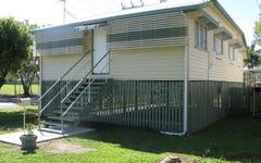 47 John Street, Allenstown QLD