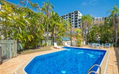 3/270 Walker Street, Townsville City QLD