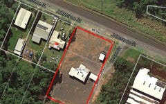 900 MOURILYAN HARBOUR Road, Mourilyan Harbour QLD