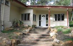 2740 Moggill Road, Pinjarra Hills QLD