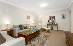 2-4 May Street, Hornsby NSW