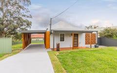 13 James Street, Teralba NSW