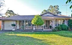 86 Sutherland Avenue, Kings Langley NSW