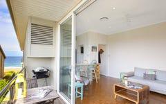 8/119 Ocean Street, Narrabeen NSW