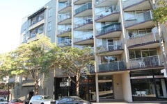 3/61-65 Bayswater Road, Rushcutters Bay NSW