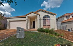 8 Protea Place, Bridgeman Downs QLD