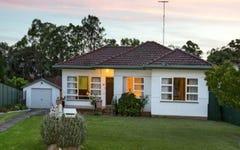 30 Torrs Street, Baulkham Hills NSW