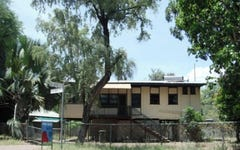 Address available on request, Kununurra WA