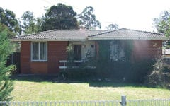 73 Discovery Avenue, Willmot NSW